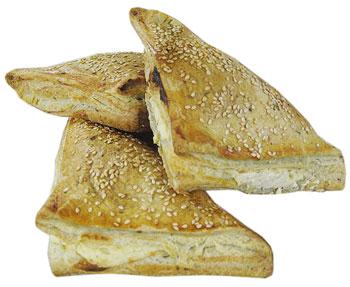 ... cheese bourekas potato cheese bourekas sound spinach and cheese