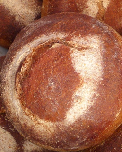 Omnia Bread 2 Sept. 2015